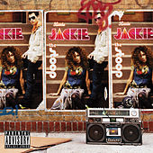 The Stoop by Little Jackie