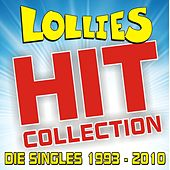 Hit-Collection! Die Singles 1993 bis 2010 by Various Artists