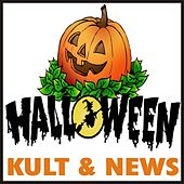 Helloween! Kult & News by Various Artists