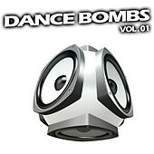 Dance Bombs, Vol.01 - 99 Tracks by Various Artists