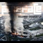 Helsinki - Shangri-La by Pale Face
