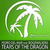 Tears Of The Dragon by Pedro Del Mar