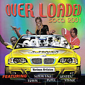 Overloaded by Various Artists