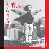 Daniel Taylor: Portrait by Various Artists