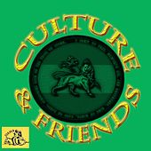 Culture & Friends by Various Artists
