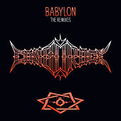 Babylon Remixes by Various Artists