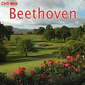 Chill With Beethoven by Chill With Beethoven