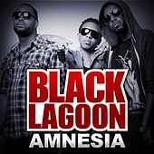 Amnesia by Black Lagoon