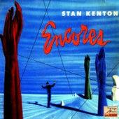 Vintage Jazz No. 110 - EP: Encores by His Orchestra