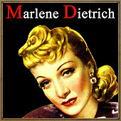 Vintage Music No. 122 - LP: Marlene Dietrich by Various Artists