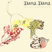 Dama Dama by Great Outdoors