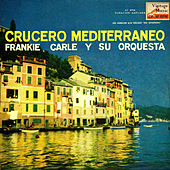 Vintage World No. 123 - EP: Mediterranean Piano by Frankie Carle