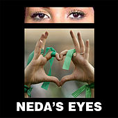 Neda's Eyes by Sussan Deyhim