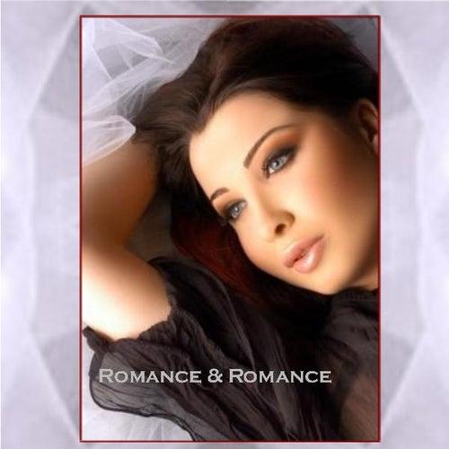 Romance & Romance by Various Artists