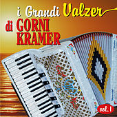 I Grandi Valzer di Gorni Kramer vol.1 by Gorni Kramer
