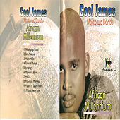 African Millenium by Cool James
