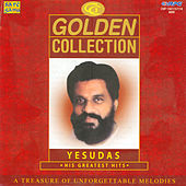 The Golden Collection - Yesudas Vol.2 by Various Artists