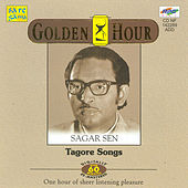 Golden Hour - Sagar Sen by Sagar Sen