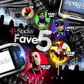Fave 5 by Various Artists