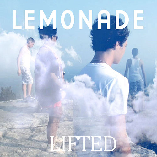 Lifted by Lemonade