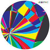 Apply EP by Glasser