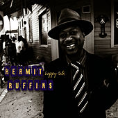 Happy Talk by Kermit Ruffins