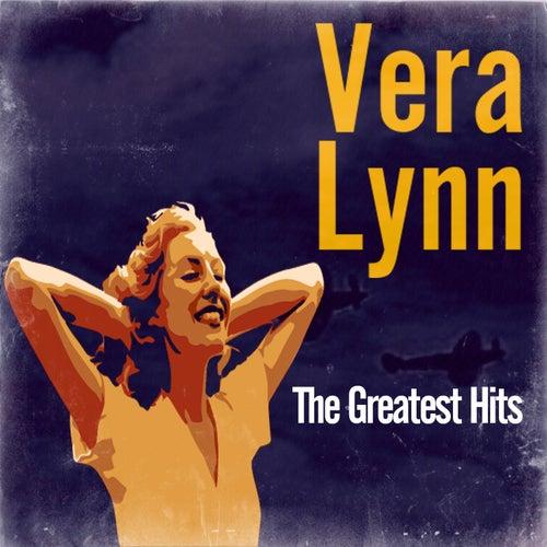 Archive '36-'57 by Vera Lynn