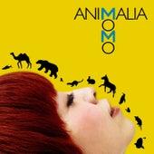 Animalia by Momo