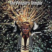 Make You Understand by The People's Temple