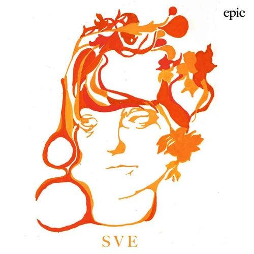 Epic by Sharon Van Etten