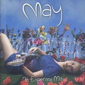 No Esperare Más by El May