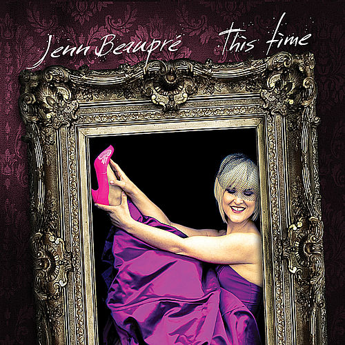 This Time by Jenn Beaupre