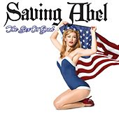 The Sex is Good by Saving Abel