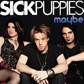 Maybe by Sick Puppies