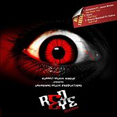 Red Eye Riddim (Edited) by Various Artists