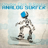 Analog Surfer by Various Artists