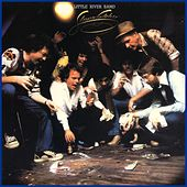 Sleeper Catcher (2010 Digital Remaster) by Little River Band