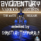 Aviocentury (The 100th Release selected by Christian Temporale) by Various Artists