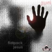 Gruuvmii by Flatpack Jesus