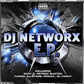 DJ Networx by Various Artists