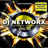 Dj Networx Vol. 43 Download Edition by Various Artists