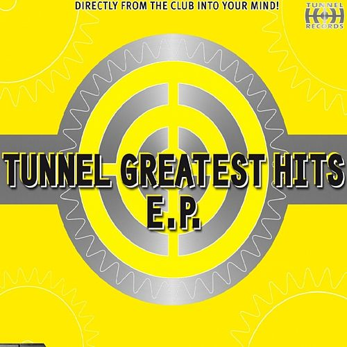 Tunnel Greatest Hits by Various Artists