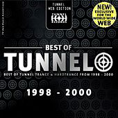 Best of Tunnel 1998-2000 (Web Edition) by Various Artists