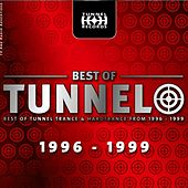Best Of Tunnel 1996-1999 (Download Edition) von Various Artists