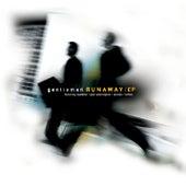 Runaway by Gentleman