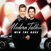 Win The Race by Modern Talking