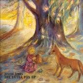 Little Fox EP by Justin Jones