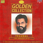 The Golden Collection - Yesudas Vol.1 by Various Artists