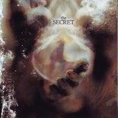 Luce by Secret