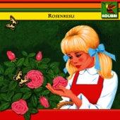 Rosenresli by Kinder Hörspiel